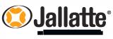 Le Blog de l'actualité JALLATTE